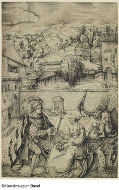 zzzemuseumplus.jpg (338×542)