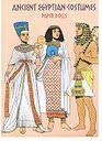 EGIPTO - ester ojea - Álbumes web de Picasa