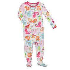 Macacão - Cem Por Cento Baby - Moda Bebê