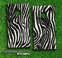 cornhole boards designs   Cornhole Board Wraps Page 4   Design Skinz, INC.