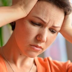 Natural Tinnitus Treatment Methods to Stop Ringing in the Ears