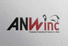 ANW Logo created by Jibari Daniels of JDaniels Designs for more work visit my portfolios www.jdanielsdesigns.com or www.jdanielswebdesigns.com