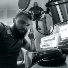 Eduard Dodoi #LaRadio