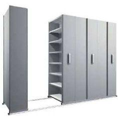 Melbourne, Lockers, Locker Storage, The Unit, Cabinet, Furniture, Home Decor, Clothes Stand, Decoration Home