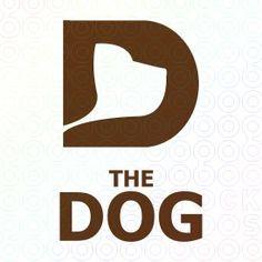 The Dog logo                                                                                                                                                                                 More