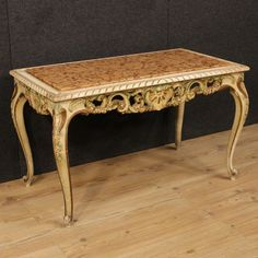 950€ Italian coffee table in lacquered, gilded and painted wood. Visit our website www.parino.it #antiques #antiquariato #furniture #lacquer #antiquities #antiquario #console #table #tavolo #decorative #lacquer #chinoiserie #lacquered #coffeetable #lowtable #tavolino #interiordesign #homedecoration #antiqueshop #antiquestore