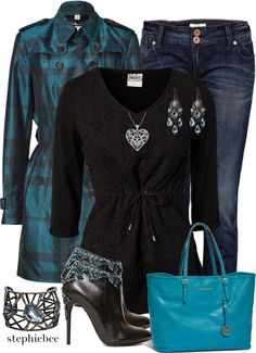 """""""Untitled #325"""" by stephiebees on Polyvore"""