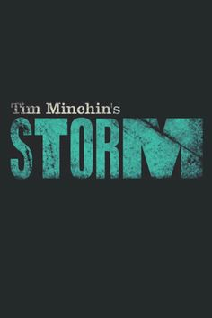 Tim Minchin's 'Storm' is a 9-minute beat poem that has become an anthem for critical thinking worldwide. Watch the animated short film at www.stormmovie.net