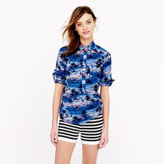 need this whole thing. JCrew- you're killin me.