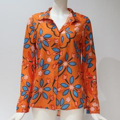 women s dresses 2019 fashion long sleeve turn down collar office shirt takalr 9230341308514 Collars For Women, Blouses For Women, Ladies Blouses, Casual Tops, Casual Shirts, The Office Shirts, Collar Blouse, Chiffon Shirt, Pretty Outfits
