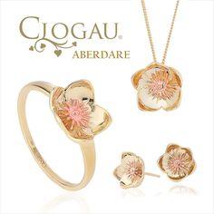 Welsh Gold, Gold Jewelry, Amazing, Beautiful, Gold Jewellery, Gold Bridal Jewellery
