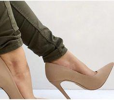 afd6c85ea48 47 Best Sapatos ❤ images