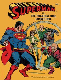 배트맨 VS 스파이더맨 - DC, 마블 슈퍼히어로 게임의 역사 게임정보포탈 넘버원! 게임메카