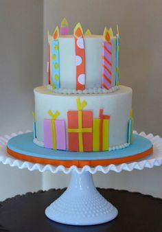 Pleasing 85 Best Birthday Cake Images Cake Cupcake Cakes Cute Cakes Birthday Cards Printable Benkemecafe Filternl
