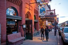 The Best of Park City: Readers' Choice Park City Ut, City People, City Life, Pretty Pictures, Utah, Salt, Street View, Good Things, Magazine