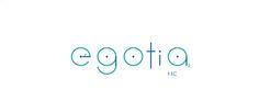 Logo Design Pros Reviews of Egotia Logo Design. Click to read more.