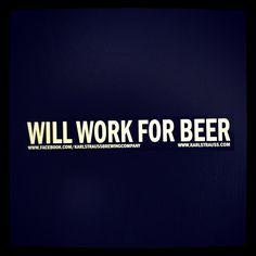 Karl's Brewers