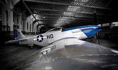 "P-51D Mustang ""Miss Helen"" (G-BIXL) in the Hangar at Duxford  Sony A7Riii  Sony G-Master 16-35mm - iso 100 - F2.8 - 1/200th - 16mm  #mustang #duxford  #warbirds #warbird #warplane #battleofbritain #raf  #sonya7riii #propblur #excellentaviation #ww2 #ww2planes #ww2history #aviationphotos #aircraftphotos #militaryaviation #militaryaviationphotography #vintageaircraft #aviationphotography #warbirdsphotographer #aviation #avgeeks #planespotters #aircraft #instagramaviation #fighteraircraft… Sony A7r Iii, Ww2 History, Aircraft Photos, Ww2 Planes, Battle Of Britain, Fighter Aircraft, Wwii, Mustang, Aviation"
