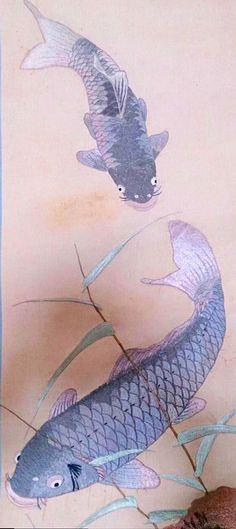 刺繍.com お宝 Watercolor Tattoo, Gallery, Roof Rack, Temp Tattoo