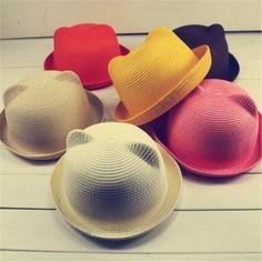 Kids Straw Summer Hat. Cheap baby ... be8b1176e0ca