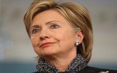 Departamento de Estado publicará el miércoles unas 6.000 páginas de correos electrónicos de Hillary Rodham Clinton, de un período que abarca la difusión de miles de cables secretos po