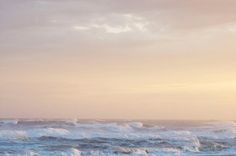 Oceanscapes - One View | Renate Aller - Visual Artist