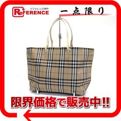12768207e498 Shop for quality products from Japan on Rakuten Global Market. New  discoveries are waiting for you at every shop on our marketplace.