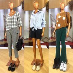 Esquadrão da moda sbt