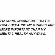 """teensquotess: """"http://teenlifequotes.com/ """""""