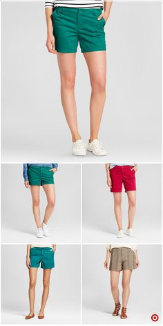 Shop Target for chino shorts you will love at great low prices. Free shipping on orders of $35+ or free same-day pick-up in store.