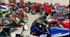 #honda #yamaha #kawasaki #suzukijimny #ducati #gpz #999 #mvagusta #749 #749R #sp1 #sp2 #vf1000r #gsxr1100 by LRMPGR - inspired by gorilas. Ducati, Yamaha, Gsxr 1100, Suzuki Jimny, Mv Agusta, Motorcycle Parts, Honda, Motorcycles, Inspired