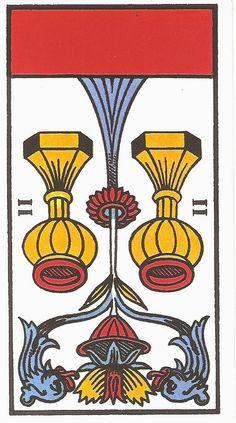 Chave Mística - Consultas Astrologia, Tarot e Búzios Online - Carta Tarot para 08-09-2014