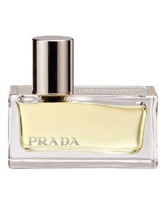 2a830980a8 11 Best My favorite Perfumes images | Fragrance, Eau de toilette ...