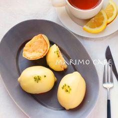 とっても美味しいレモンケーキができました!  レシピももちろんありますよ〜〜^^   ★ブログの続きはこちら★   ※livedo...