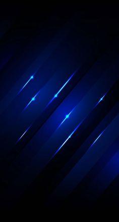 Blue Wallpaper Iphone, Flower Phone Wallpaper, Blue Wallpapers, Dark Wallpaper, Mobile Wallpaper, Phone Wallpapers, Phone Backgrounds, Wallpaper Backgrounds, Wallpaper Shelves