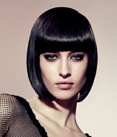 Classic   http://besthairstyles.in/images/5f89a8143a28758186812583.jpg