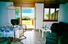 2 Zimmer Wohnung am Brienzersee, Brienz, https://flatfox.ch/de/5072/?utm_source=pinterest&utm_medium=social&utm_content=Wohnungen-5072&utm_campaign=Wohnungen-flat