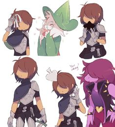 from the story Deltarune (Y Undertale) Imágenes by Shieda-Romanc with 763 reads. Undertale Comic, Undertale Cute, Undertale Fanart, Frisk, Fox Games, Toby Fox, Baguio, Video Game Art, Indie Games