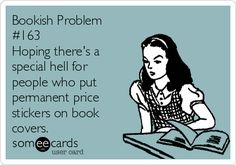 Don't get me started.   #HarlequinBooks #FortheLoveofBooks