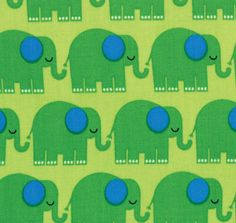 Bungle Jungle by Tim and Beck for Moda by CottonBlossomFarm, $6.99