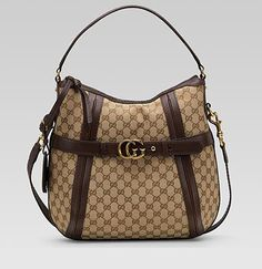 handbag $307.00                                                                                                                                                                                 More