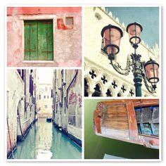 honeytree, Venice  http://www.etsy.com/shop/LupenGrainne