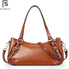Cheap handbag light, Buy Quality bag sticker directly from China bag glove Suppliers:                                                                  50% DISCOUNT                         US$61.00