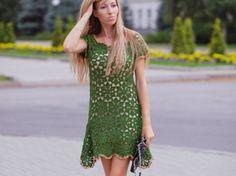 crochet dress pattern,detailed tutorial,crochet summer dress pattern,crochet mini dress,crochet lace dress pattern,crochet dress tutorial,