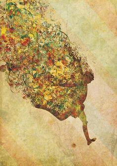 Exhibition \ Luis Alves-Digital Art