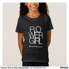 Shop I Only Play Football On Days That End In T-Shirt created by TeePassion. Personalize it with photos & text or purchase as is! Flower Girl Shirts, Thai Princess, Funny Pumpkins, Only Shirt, Modern Wedding Flowers, Only Play, Positive Vibes Only, Happy Memorial Day, Team Bride