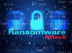 What to do when ransomware strikes your Mac  Read More:-https://goo.gl/zt9kGk