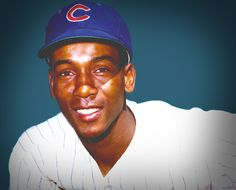 Ernie Banks Ernest Ernie Banks (January 31 1931 January 23 2015) nicknamed Mr. Cub and Mr. Sunshine was an American professional baseball player. He was a Major League Baseball (MLB) shortstop and first baseman for 19 seasons 1953 through 1971. He spent his entire MLB career with the Chicago Cubs. He was a National League (NL) All-Star for 11 seasons playing in 14 All-Star Games. Banks is regarded by some as one of the greatest players of all time. Banks born and raised in Dallas entered…
