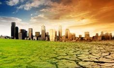 Cambiamento climatico: che cos'è e cosa succede veramente?