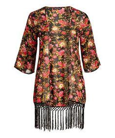 3a0b1b01d1f8 8 Best Haute Hippie Silk Fabric images | Haute hippie, Silk fabric ...